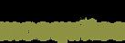 Logo_antimosquitos.png