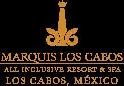 LOGO-marquisloscabos.png