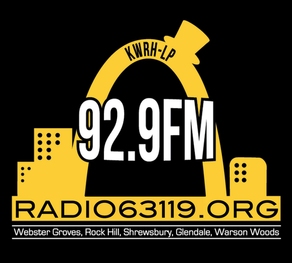 Radio63119 Logo.png