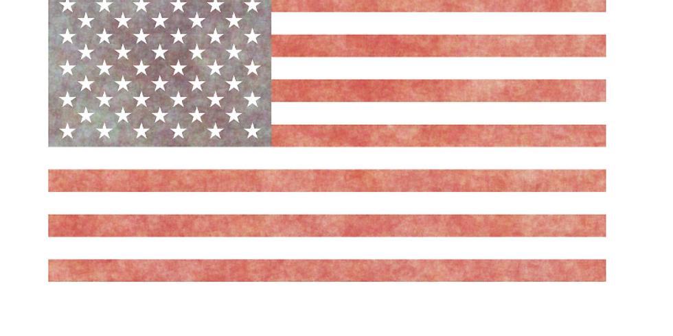 US Senate Candidates Forum