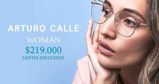 790x421px-arturocalle-mujer1.jpg