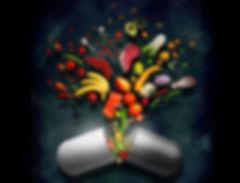 the-magic-pill-1024x780.jpg