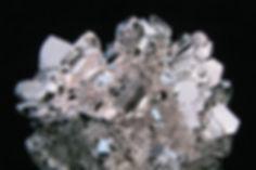 magnesium crystal.jpg