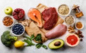 nutrient dense foods pic.jpg