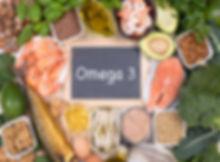 omega foods.jpg