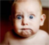 shocked baby.jpg