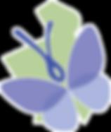 Easton PP Logo tarnsparnet background.pn