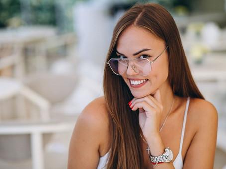 Selagem capilar: Conheça os benefícios desse tratamento para os cabelos