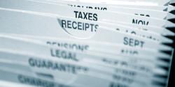 personal-taxes-tax-preparation.jpg