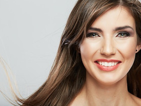 Cosmetic Dental Care Can Improve Oral Health