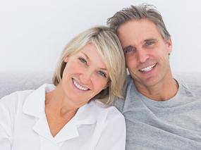 5 Easy Tips for Taking Good Care of Your Dental Prosthetics