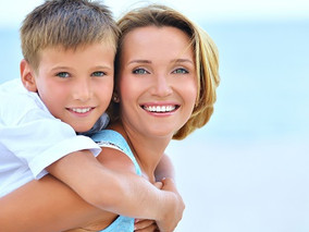What You Need to Know About Protecting Your Kid's Teeth