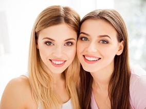 Dental Veneers vs. Lumineers