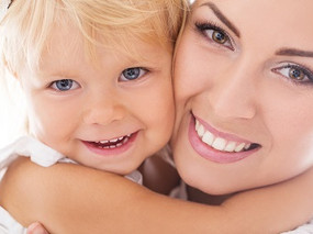 Should You Replace Your Amalgam Fillings?