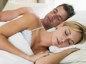 Understanding the Causes of Sleep Apnea