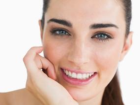 How Teeth Whitening Works