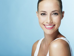 Get a Straighter Smile with Invisalign