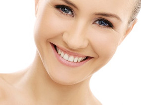 How Periodontal Disease Affects the Body