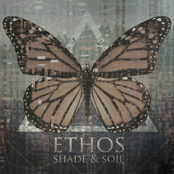 NEW ALBUM: SHADE & SOIL
