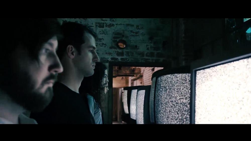 ethos, agnosia, video, music, tv