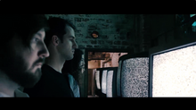 AGNOSIA - MUSIC VIDEO PREMIER