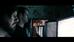 AGNOSIA - MUSIC VIDEO PREMIER