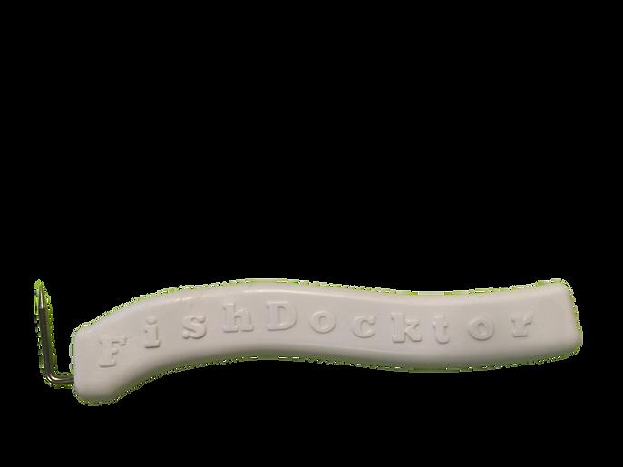 Fish Docktor ® Handle MINI Gaff Sanitary Safety Tool