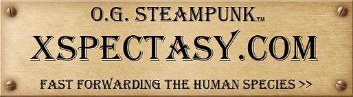 og steampunk tag 11-17.png