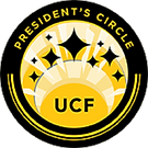 UCF png.png