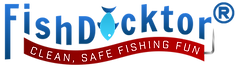 thumbnail_fishdocktorlogo-TRANSPARENT.pn