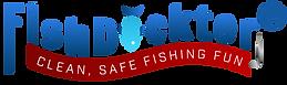 thumbnail_fishdocktorlogo-TRANSPARENT.pn