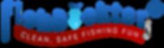 thumbnail_fishdocktorlogo-TRANSPARENT_ed