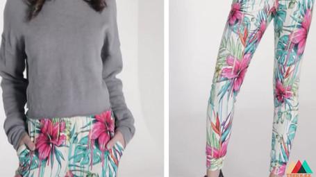 Men's & Women's Sweatpants / Joggers