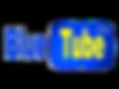 Fish Docktor Pro Blue Tube