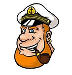 happy-cartoon-captain-or-sailor-characte