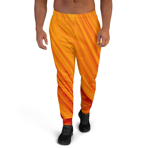 "TREKK X ® U Shop ""Tibetan Monk"" Higher Men's Sweat Pants Joggers 🚀"