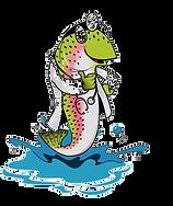 Fish-Docktor.com