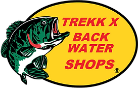 Back Water png.png