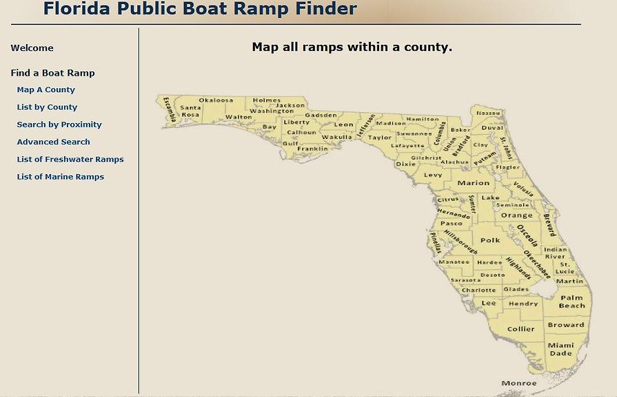Boat Ramp Finder.jpg
