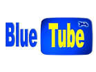 Blue Tube Main Graphic.png