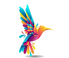 Found Love Hummingbird png 2.png