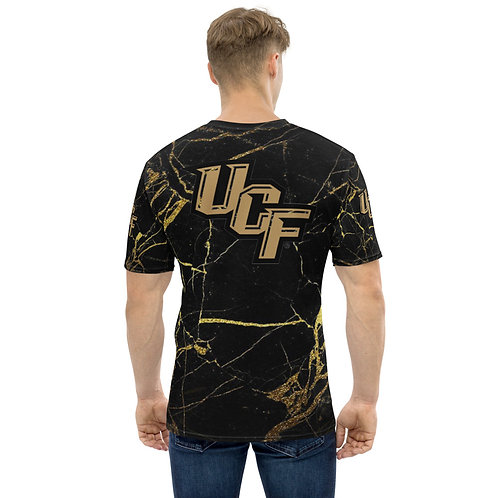 "U Shop ""UCF Foundation"" Men's T-shirt"