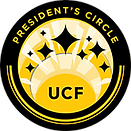 UCF Presidents Circle transparent.png