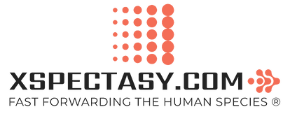 Xspectasy.com trademark logo.png.png