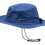 Thumbnail: Frogg Toggs ® Breathable Waterproof Royal Blue Camp Hunting Fishing Bucket Hat
