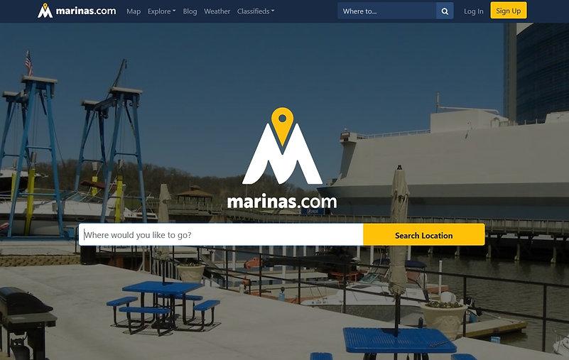 Marinas . com.jpg