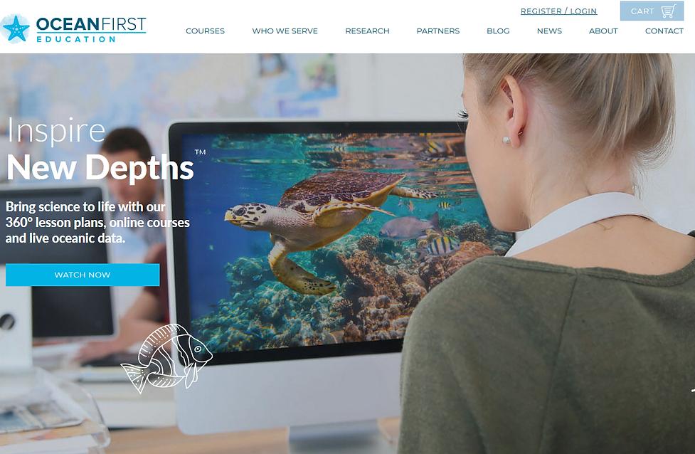 Ocean edu.png