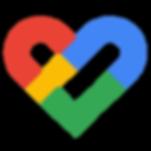 1200px-Google_Fit_2018_Logo.svg.png