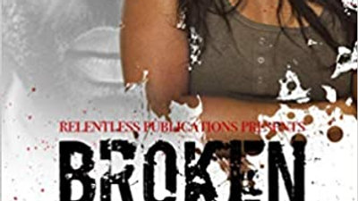 Broken By A Heartless Thug