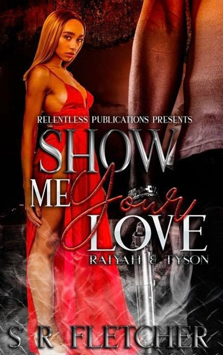 show me your love1.jpg